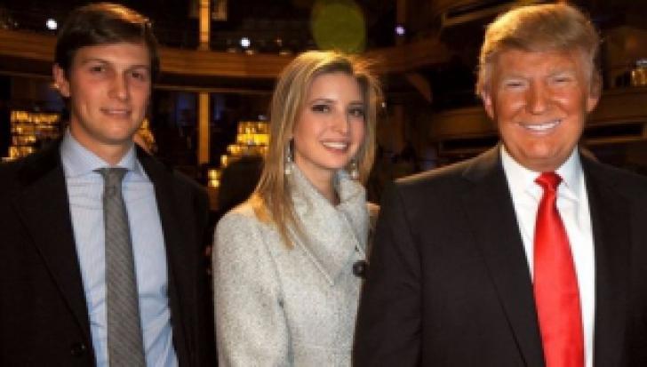 Oamenii lui Trump, averi colosale. Cum ironizează ruşii implicarea Mosocovei în alegerile SUA