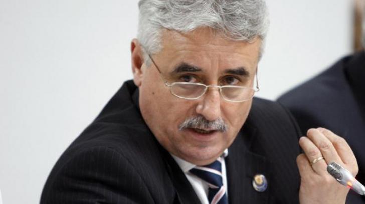 Explicația surprinzătoare a ministrului de Finanțe pentru lipsa investițiilor publice