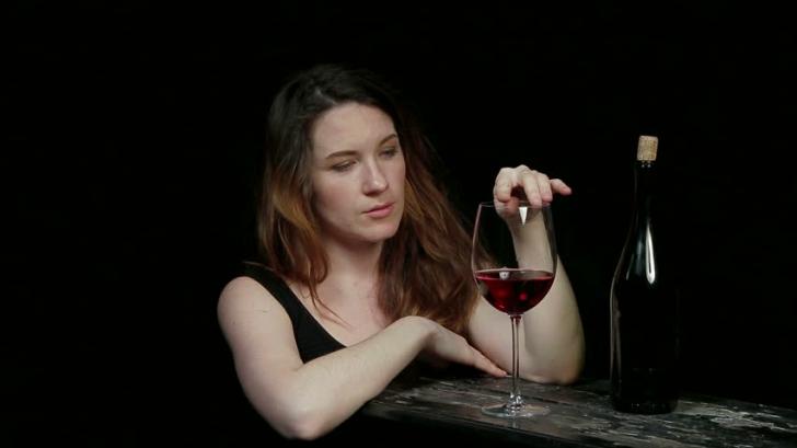 Cercetătorii au descoperit ora exactă a vinului! Când ar trebui să savurăm un pahar de vin roşu