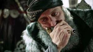 Inelul lui Suleyman a aprins imaginația românilor