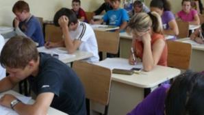 Evaluarea Națională la clasa a VI-a: Astăzi, proba de Limbă și comunicare