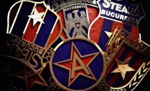 Antrenor de la Steaua a murit