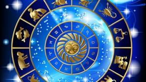 Horoscop duminică 21 mai