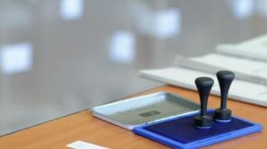 ALEGERI PARŢIALE în România. Începe campania electorală în cele 49 de localități din 32 de județe