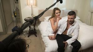 Cel mai mare secret legat de scenele de sex din filmele pentru adulţi. Ce ascund producătorii
