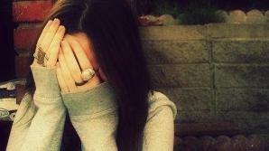 """O tânără din Iaşi a vrut să se sinucidă. Un bărbat s-a apropiat de ea şi i-a spus: """"Dacă şi tu..."""""""