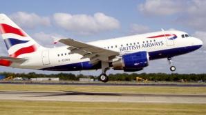 Haos pe Aeroportul Heathrow: Noi perturbări ale zborurilor companiei British Airways