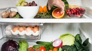 Ce alimente poți să mănânci după șase seara ca să nu te îngrași