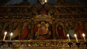 Calendar ortodox 18 mai. Ce sfinţi sunt pomeniţi astăzi