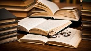 ORA 21.00: Sâmbătă, la REALITATEA ROMÂNEASCĂ, sărbătorim cartea și cultura!