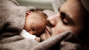 Copilul poate semăna cu primul partener sexual al mamei, chiar dacă e însărcinată cu altul! Motivul