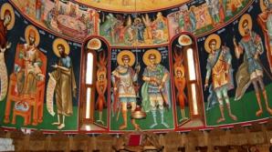 Calendar Creștin Ortodox 15 mai. Ce sfinți sărbătorim astăzi