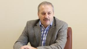 REALITATEA ROMÂNEASCĂ, ora 21: Profesorul Vasile Dîncu vorbește despre ultima sa carte
