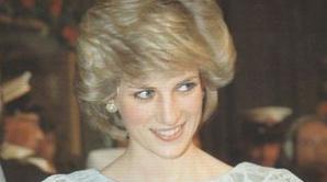 Cum ar fi arătat Prinţesa Diana la 56 de ani dacă ar fi trăit