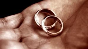 3 zodii care NU sunt făcute pentru căsătorie