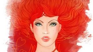 5 zodii de femei cu cel mai frumos destin