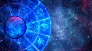 Horoscopul zilei - 29 mai. Un început de săptămână grozav pentru aceste zodii
