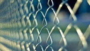 Gard electrificat