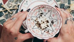 Horoscop 3 mai. Zi plină de TENSIUNI! Când credeai că nimic rău nu se mai poate întâmpla...