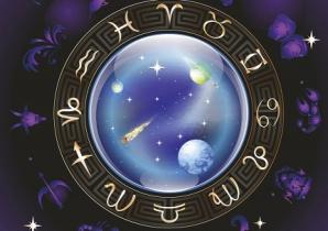 Horoscop 5 mai. O zi plină de neprevăzut! Pentru această zodie, NOROCUL bate la uşă!