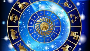 Horoscop IUNIE 2017.