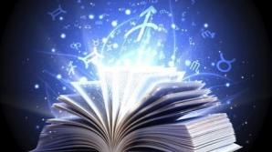De ce au nevoie zodiile pentru a reuşi în viaţă. Doar ASTA le garantează SUCCESUL!