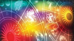 Horoscopul zilei - 7 mai. Zi cu noroc pentru aceste zodii!