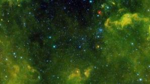 Anunţ NASA: Cinci asteroizi vor trece foarte aproape de Pământ în următoarele 12 luni