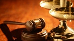 Dezbatere publică pe tema modificării codurilor penale, la Ministerul Justiţiei