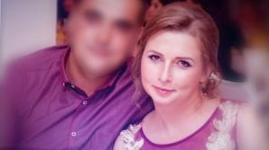O tânără din Bihor, însărcinată în luna a opta, s-a spânzurat