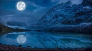 Cum te afectează Luna Nouă de pe 25 mai
