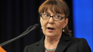Macovei: Toader a încălcat separaţia puterilor în stat. Cererea de revocare a şefei DNA, ilegitimă