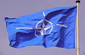 """General NATO: """"România, pe radarul SUA"""". Mişcarea Rusiei care a şocat NATO"""