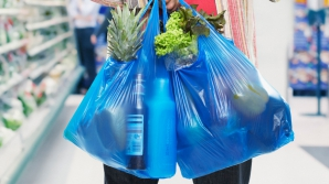 Consumul duduie