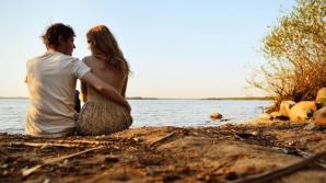 Zodiile care îşi găsesc iubirea în această vară! Vor trăi momente de vis!