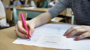 Subiecte Evaluare Nationala 2017 clasa a IV-a