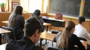 SUBIECTE Evaluare Naţională clasa a VI-a. Consultă AICI subiectele la limba şi comunicare