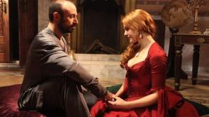Decizie şoc legată de serialele turceşti. Cum vor reacţiona fanii producţiilor