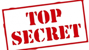 Substratul scandalului SIPA: cine a spart arhiva secretă? 5 miniştri ai Justiţiei fac dezvăluiri