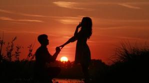 Cele mai bune zodii cu care să te căsătoreşti