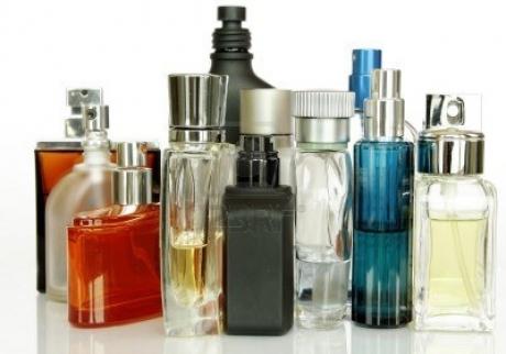 Cum Deosebeşti Un Parfum Original De Unul Fals 6 Semne Sigure