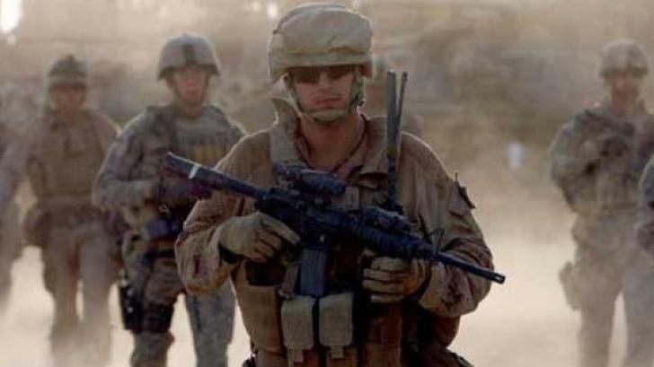 Raid al trupelor speciale SUA în Yemen: șapte morți în rândurile Al Qaida