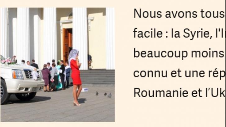 Ţara cu cei mai NEFERICIŢI oameni din lume, vecina României- concluzia unui sociolog olandez