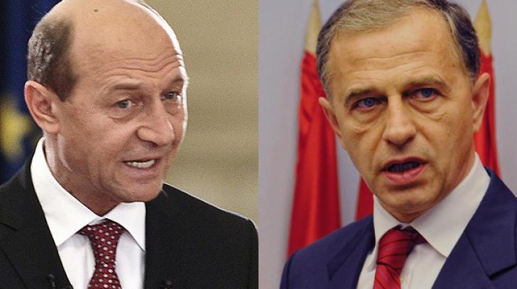 Alegerile din 2009
