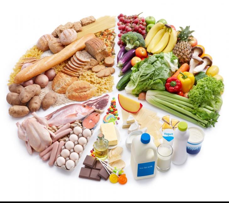 Alimentele pe care le folosești zilnic te pot îmbolnăvi de cancer! Află ce spun nutriționiștii