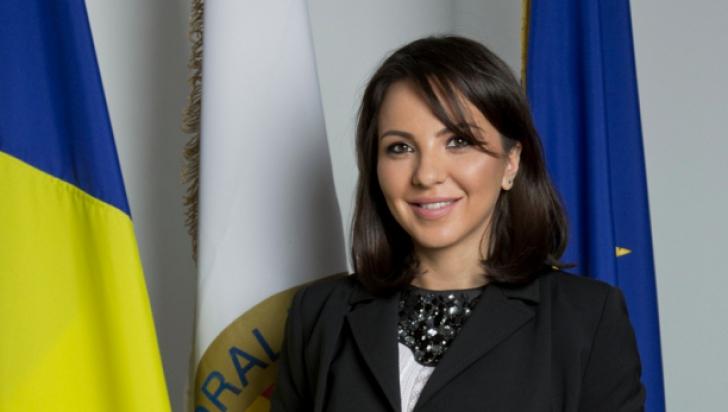 """Ana Maria Pătru refuză să vină la audieri: """"Copilul mi-a cerut cu lacrimi în ochi să nu merg"""""""