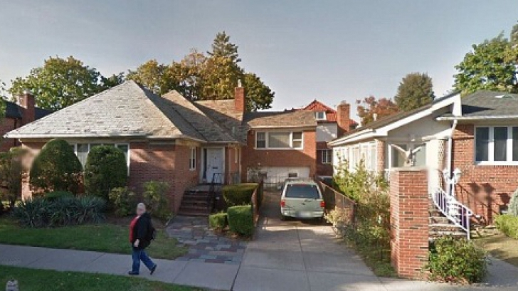 Povestea înfiorătoare a bătrânei care trăia în casă cu fiul său mort de 20 de ani! Unde era cadavrul