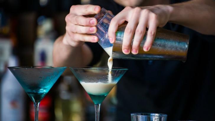 Cel mai mare secret al barmanilor pe care ei nu vor ca tu să îl ştii
