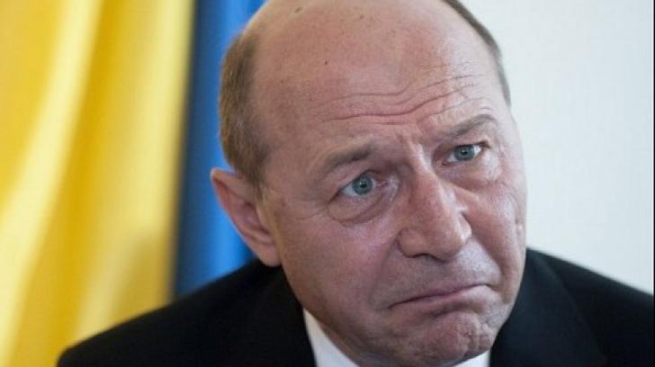 Propunerea șoc a lui Traian Băsescu. Legătura incredibilă dintre Cuza și Iohannis