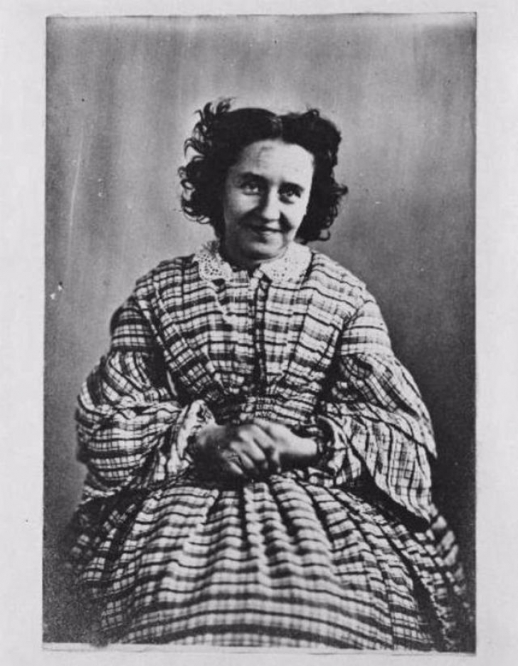 Fotografii bântuitoare din secolul XIX!